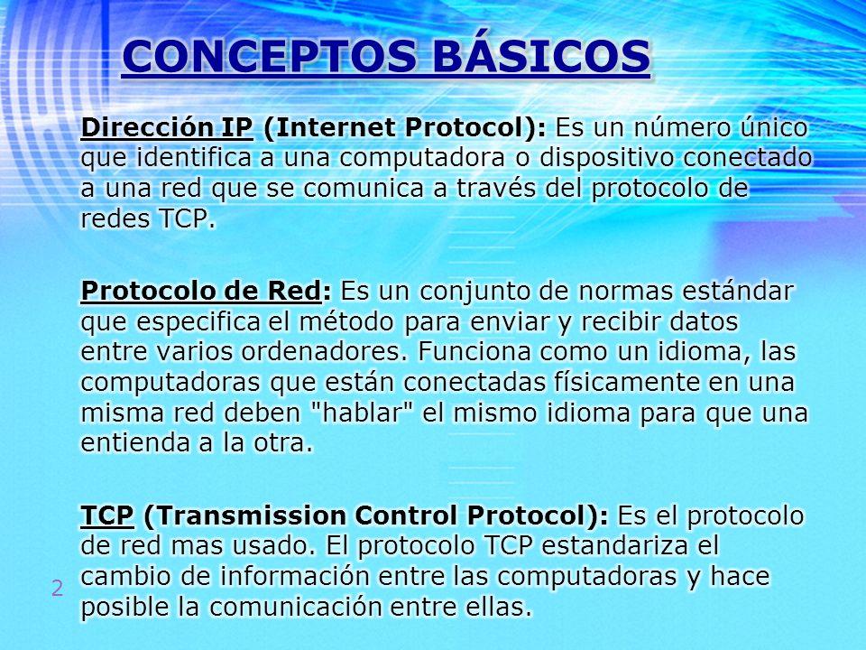 13 TAREA: Investigar lo siguiente: 1.¿Qué organizaciones son las responsable de asignar las IP (y nombres de dominio) a nivel mundial, latinoamericano y nacional.