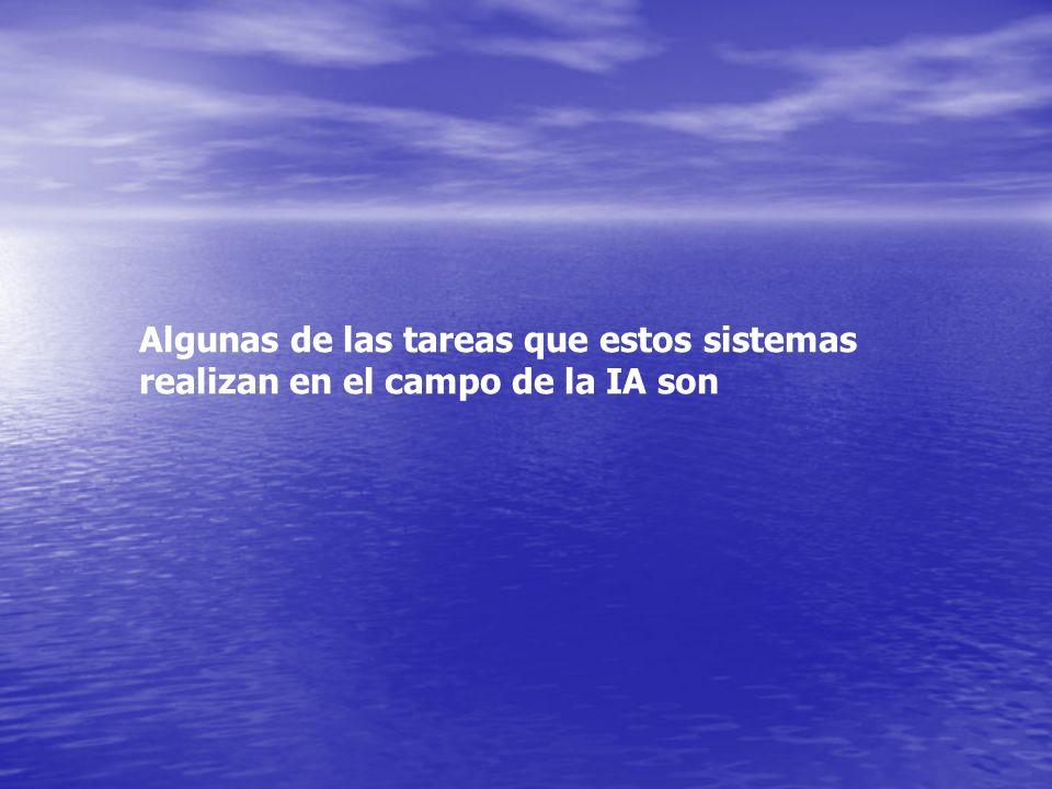 Tareas generales Percepción: Visión, Fonemas.