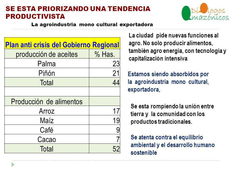 Encuentros sociales sin fronteras, buscando llegar a compromisos conjuntos entre las organizaciones de los pueblos de países vecinos.