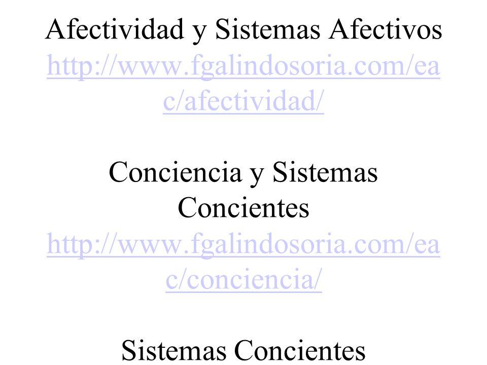 En mi pagina http://www.fgalindosoria.com/ pueden ver algo de lo que he desarrollado sobre el tema en y en particular en las siguientes paginas pueden