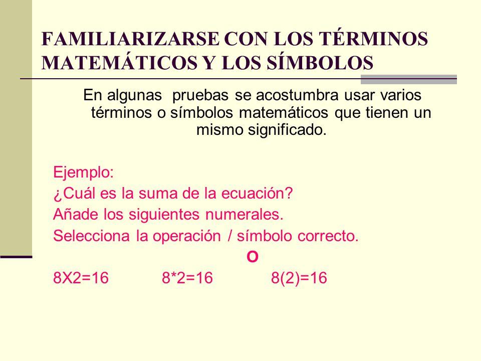 TRABAJA CADA UNA DE LAS RESPUESTAS USA CADA RESPUESTA QUE TE DAN PARA AYUDARTE A SELECCIONAR LA QUE ES CORRECTA Example:20____2=18 a. > 20 >2=10 b. /