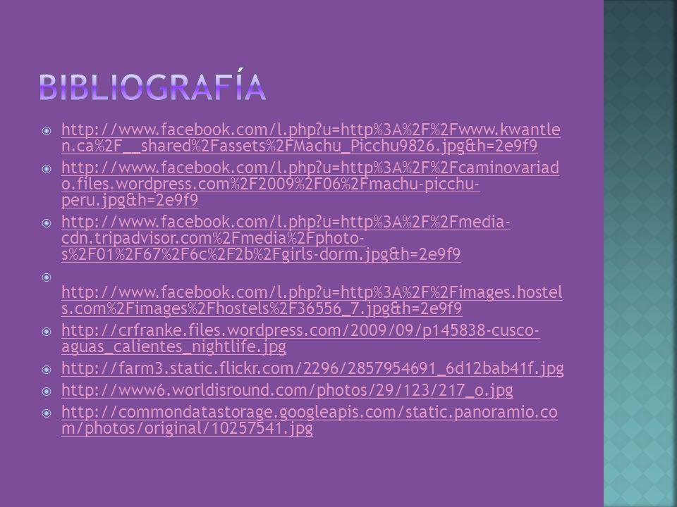http://www.facebook.com/l.php?u=http%3A%2F%2Fwww.kwantle n.ca%2F__shared%2Fassets%2FMachu_Picchu9826.jpg&h=2e9f9 http://www.facebook.com/l.php?u=http%