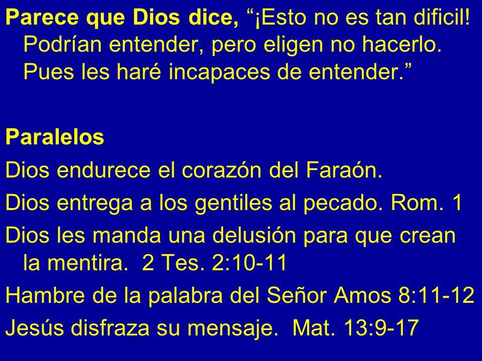 v.18 Compara ingles y esp. 2442 חָכָה espera, anhela, ver otra forma al fin del versículo.