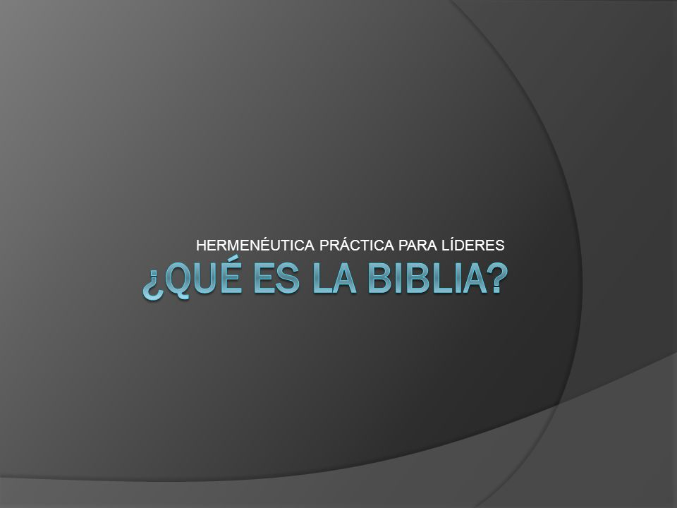 Marcos 1:14-15 Jesús se fue a Galilea a anunciar las buenas nuevas de Dios.