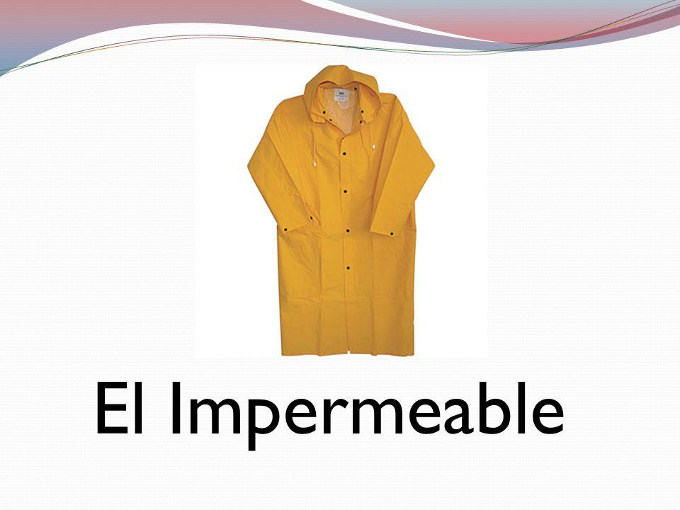 La Blusa La Blusa