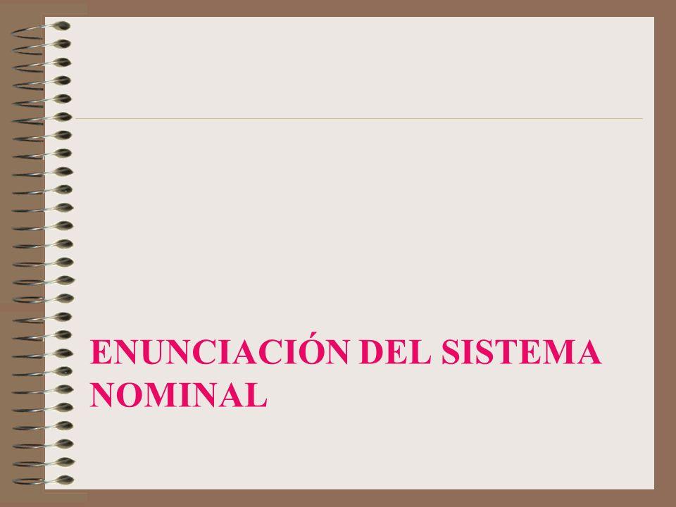 2ª DECLINACIÓN (neutro) BELLUM, -I Guerra CASOSSINGULARPLURAL NOMINATIVO VOCATIVO ACUSATIVO GENITIVO DATIVO ABLATIVO BELL- UM BELL- O BELL- A BELL- O BELL- I BELL- IS BELL- ORUM BELL- A Declinación de sustantivos de género neutro.