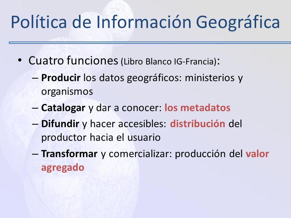 Definición Política Publica es un conjunto de acciones estables adoptado por el estado o el gobierno con el objeto de resolver un área de problemas pú