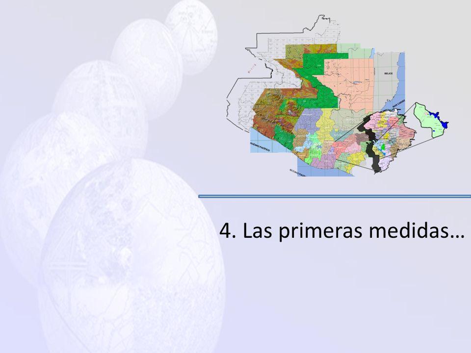 Unir geodatos y geousuarios Usuarios Corporativos Usuarios Provinciales Usuarios Locales Gestores de políticas Usuarios Internacionales Usuarios Cient