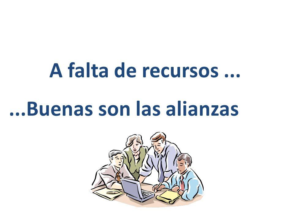 ACCIONES A. Sensibilizar la sociedad Guatemalteca al uso de información georeferenciada para la toma de decisiones. B. Apoyar en la definición de un m