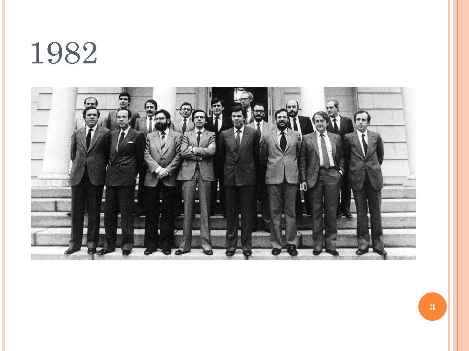 1982 3