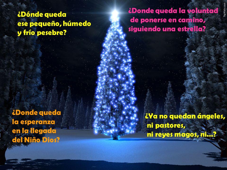 LA navidad GASTRONÓMICA: Belén hoy, para muchas personas, es una cena de medianoche, el banquetazo del año, los manteles largos, los estómagos hastiad