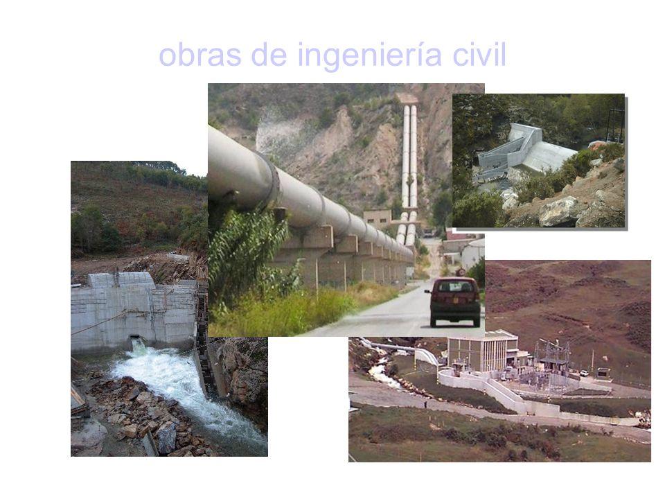 Proyecto EDAR Bens A Coruña: ámbito geobiofísico de ocupación e influencia