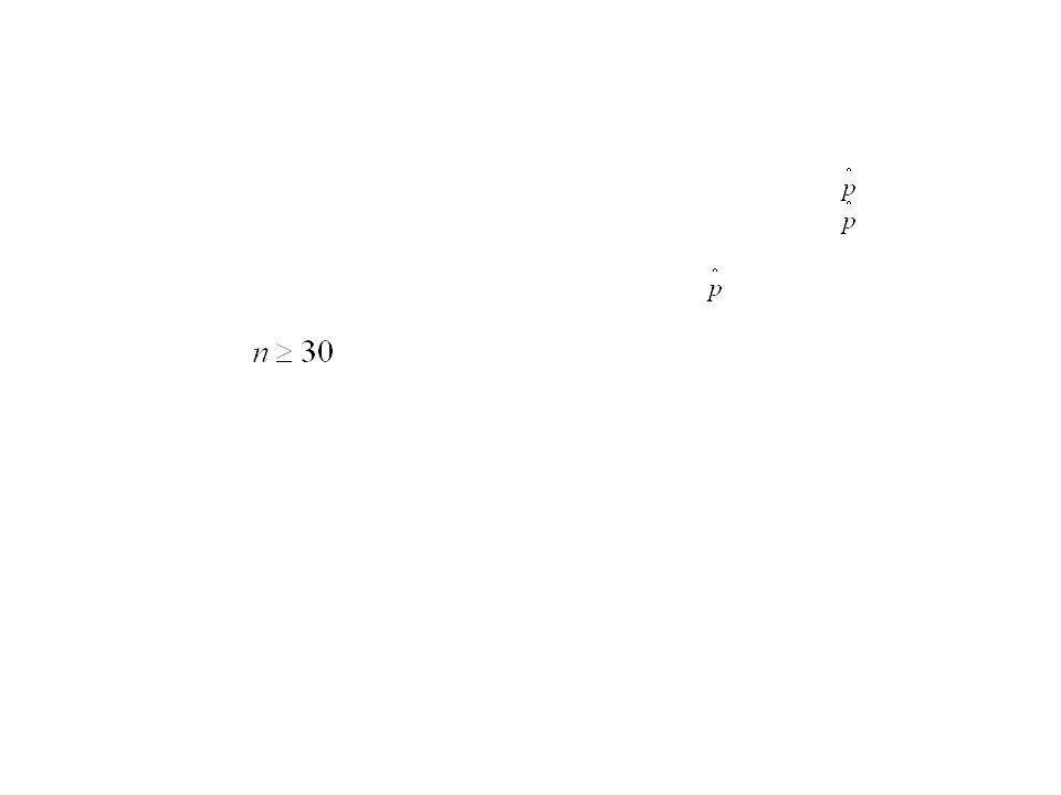 El teorema 7.4 resulta engañoso en cuanto que se debe utilizar para determinar el tamaño n de la muestra, el problema está en que se calcula a partir