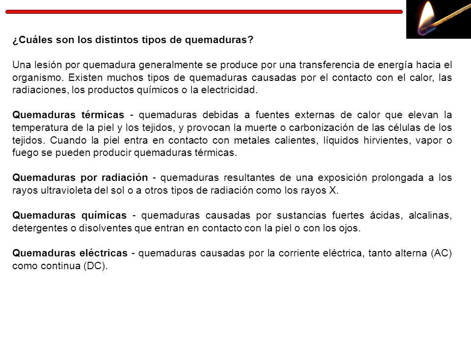 ACCIDENTES POR FRIO O CONGELACION