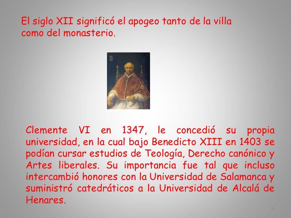 San Tirso 16