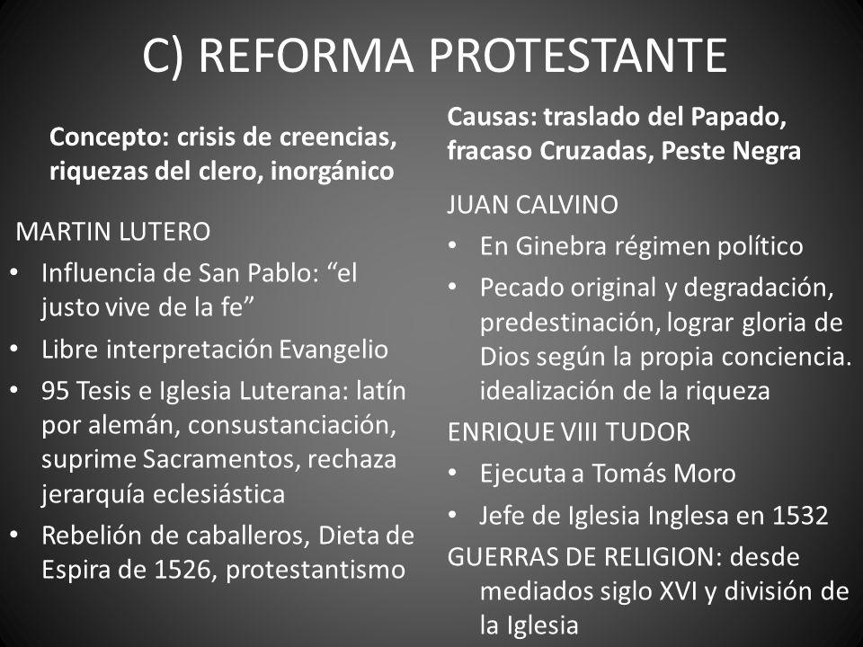 3) JUAN DE MARIANA (1537/1624) ¿Neoescolástico o Monarcómaco católico.