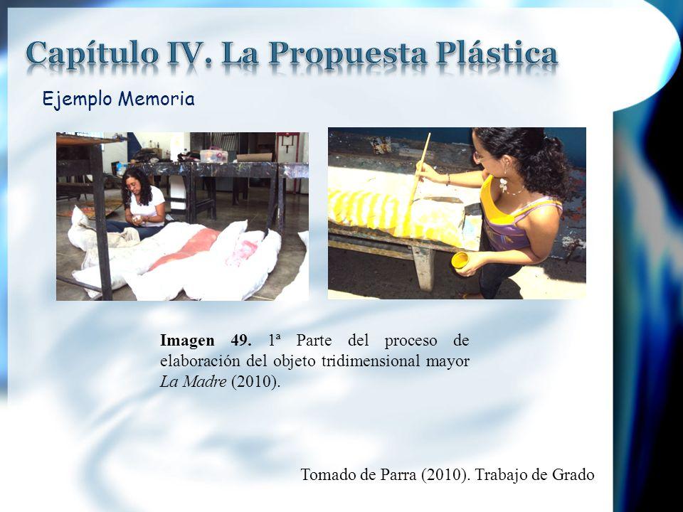 Ejemplo Memoria Imagen 53.