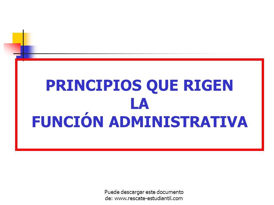 PROCEDIMIENTO DE COTIZACIÓN Y LICITACIÓN Puede descargar este documento de: www.rescate-estudiantil.com