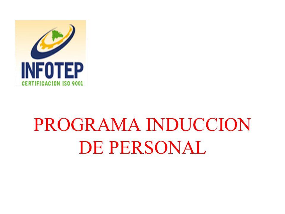 Propietarios: - Guillermo Vásquez, Presidente –Joselyn Hurtado, Propietaria –José G.
