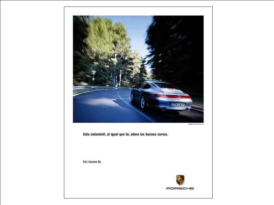 Porsche Latin America, Inc. 11 15 de junio de 2004