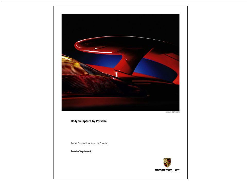 Porsche Latin America, Inc. 19 15 de junio de 2004