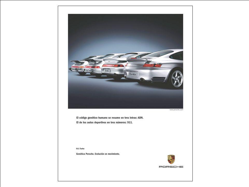 Porsche Latin America, Inc. 24 15 de junio de 2004