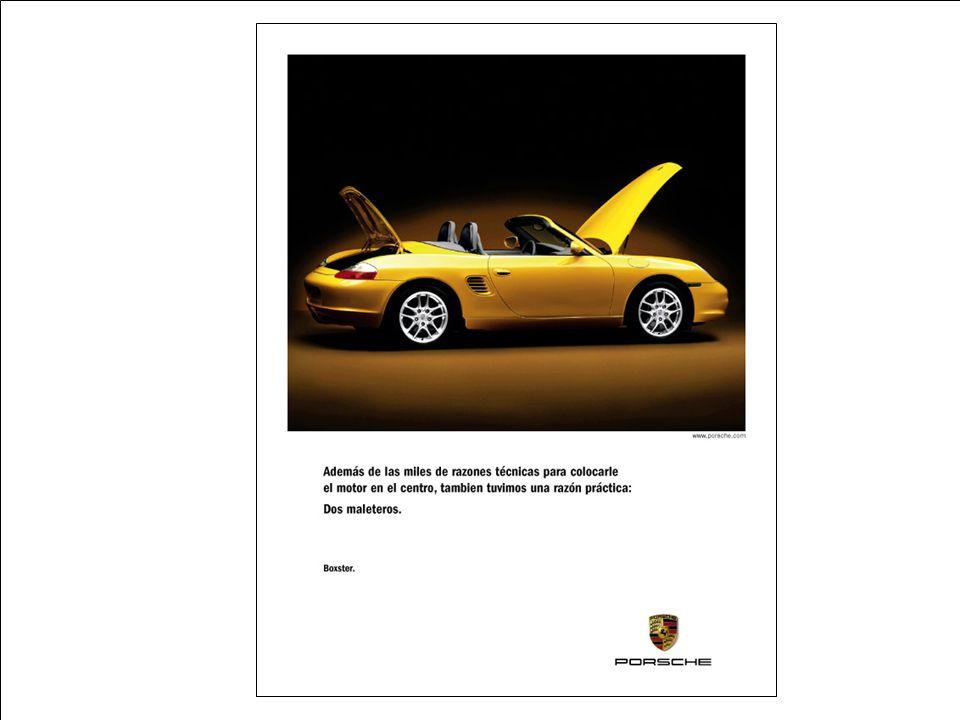 Porsche Latin America, Inc. 7 15 de junio de 2004
