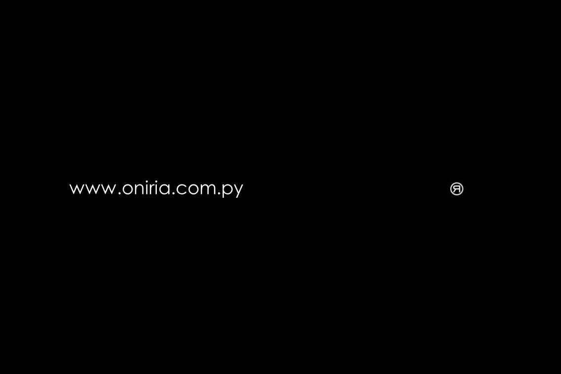 www.oniria.com.py