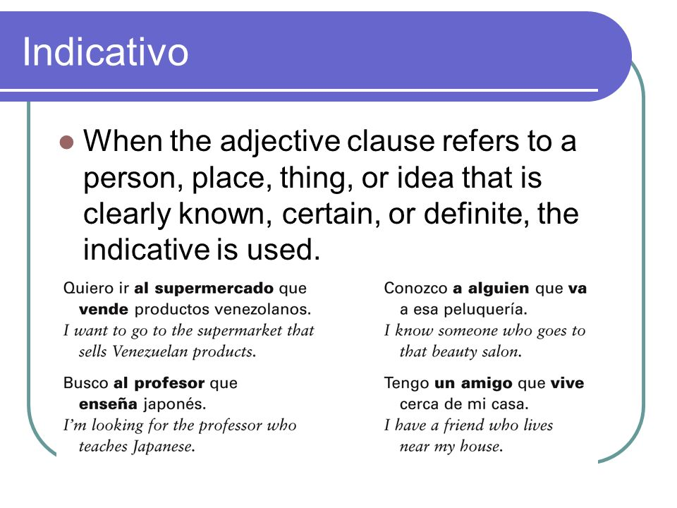 a personal The personal a is not used with direct objects that are hypothetical people.