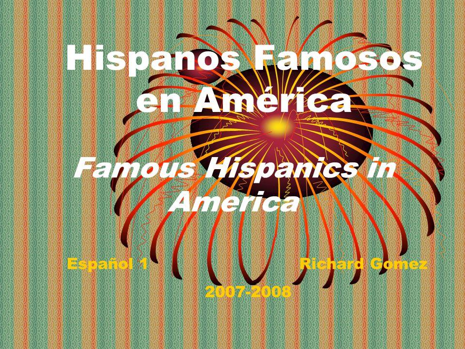 Tabla de contenidos Front page …………….1 Table of contents ………2 Introduction …………….3 Artisits 1.Vicente fernández…………….4 2.George Lopez……………..5 Athletes 1.Oscar De La Hoya……………….6 2.Eduardo Najera…………7 Politicians 1.Henry Muñoz……………….8 2.Sergio Vela…………….9 Scientists 1.Raul Lopez……………..10 2.Luis Enrique Erró………………11 Writers 1.José Rosas Moreno……………12 2.Carlos Fuentes………………..13 Bibliography …………….14