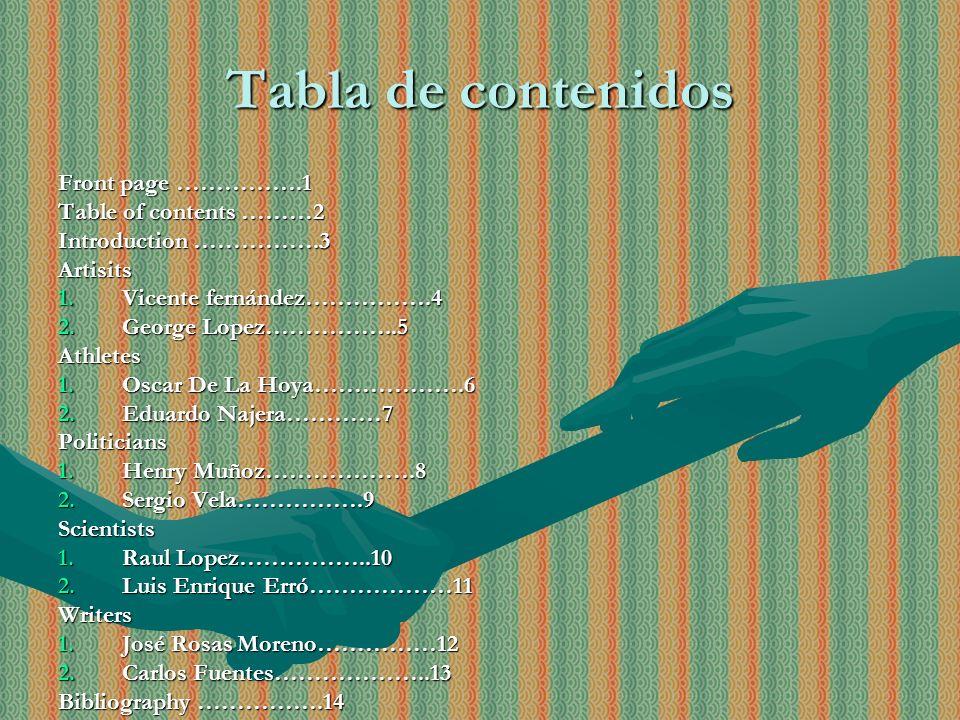 Carlos Fuentes ¿Cuándo es el cumpleaños de Carlos Fuentes.