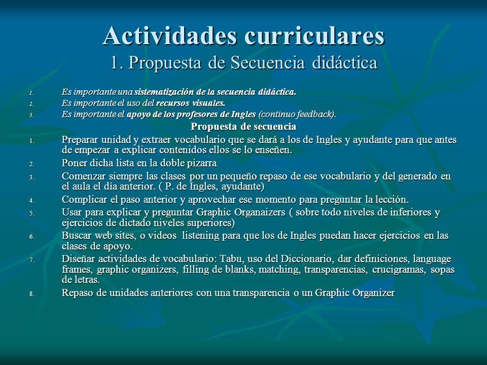 Actividades de porfolio Diario Diario -Qué me permite aprender ingles??.