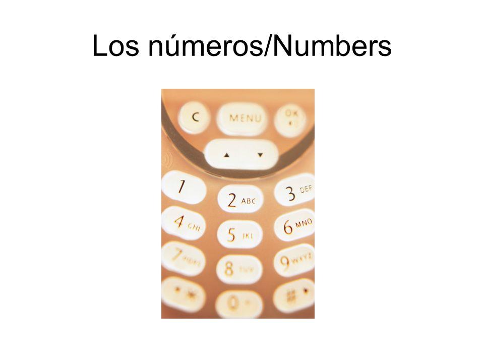 The Alphabet Chant a, be, ce, che, de, e, efe … ge, hache, i, jota, ka … Ele, elle, … Eme, ene, e ñ e, (everyone) ¡ O, pe! (everyone) qu, ere, erre, e