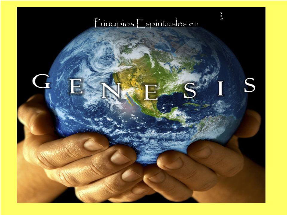Y produjo la tierra hierba verde, hierba que da semilla según su naturaleza, y árbol que da fruto, cuyo semilla está en él… Gen.1:11-12 ¡Arboles de Manzanas reproducen Manzanas .