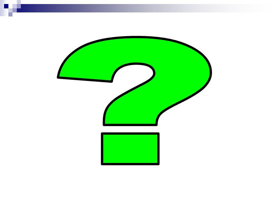 ¿Quién? or ¿Quiénes? ¿_____________ es la muchacha? Quién Information question words....