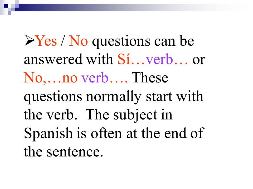 ¿Cuál? or ¿Cuáles? ¿_____________ es el libro de matemáticas? Cuál