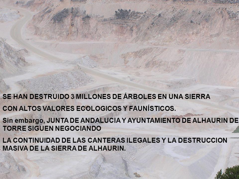 EFECTOS DE LAS ARMAS DE DESTRUCCION MASIVA.