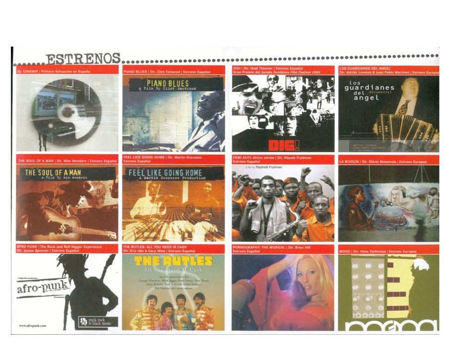 [76 min.] THE RUTLES :: ALL YOU NEED IS CASH Eric Idle & Gary Weis, Reino unido / Estados Unidos 1978 El documental cómico por excelencia narra la historia de los Rutles - sospechosamente parecidos a los Beatles- a través de sus canciones (_I am the Waitress_), sus álbumes (_A Hard Day_s Rut_) y sus desventuras.