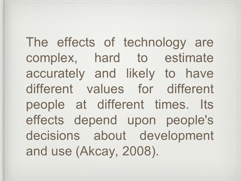 ¿Cómo promovemos el uso ético de la tecnología en la educación.