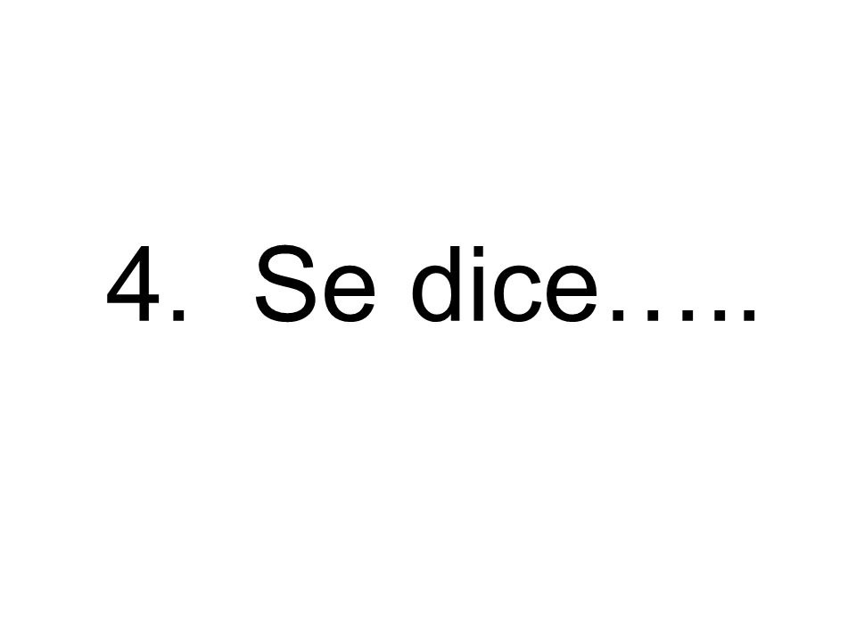 15. Perdón.