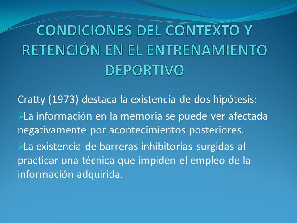 1.DAR SIGNIFICADO A LAS ACCIONES DEPORTIVAS A PRACTICAR.