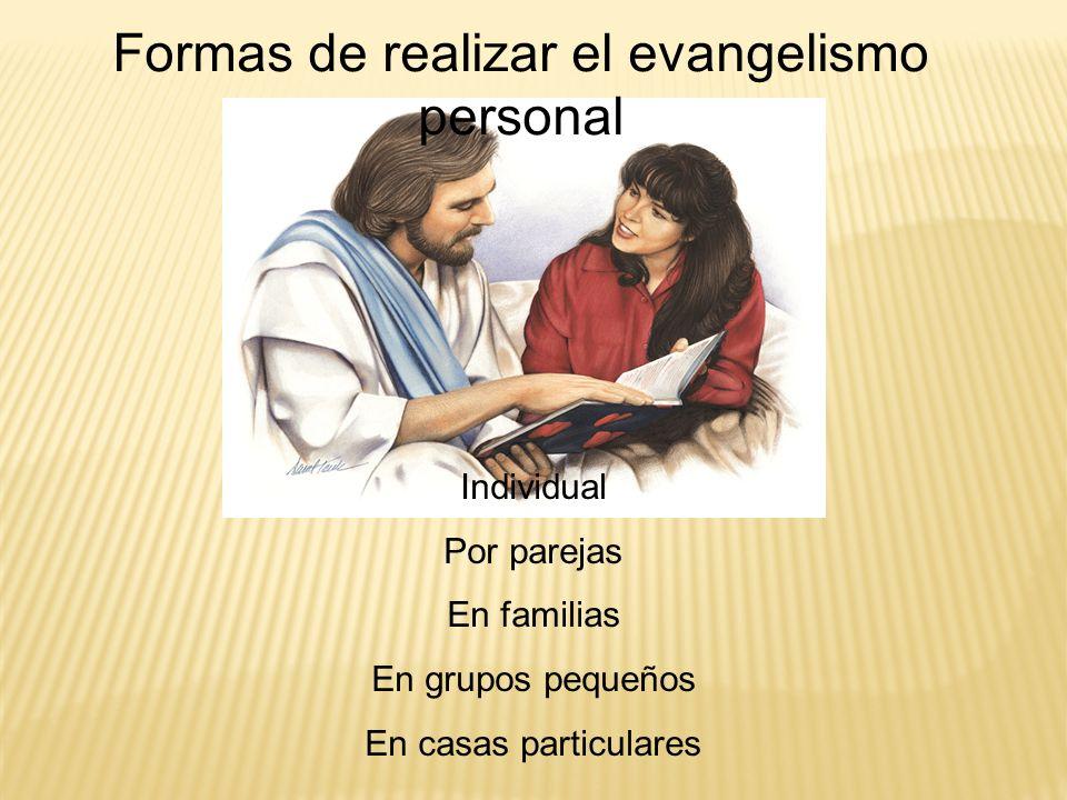 HASTA LA FAMILIA CON INTENSA SIMPATÍA Llevaba sus instrucciones hasta la familia, poniéndola en el hogar, bajo la influencia de su presencia divina.