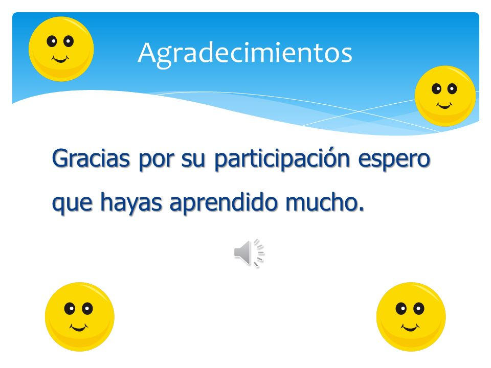 Información libro Serie Amigos Santillana primer grado Dibujos de google y microsofword Videos de youtube Referencias