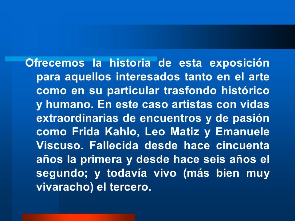 En Ciudad de México, el 24 de mayo de 1940, León Trotsky, fundador de la Armada Roja, huye de un atentado dirigido por alguien parecido al muralista David Alfaro Siqueiros.