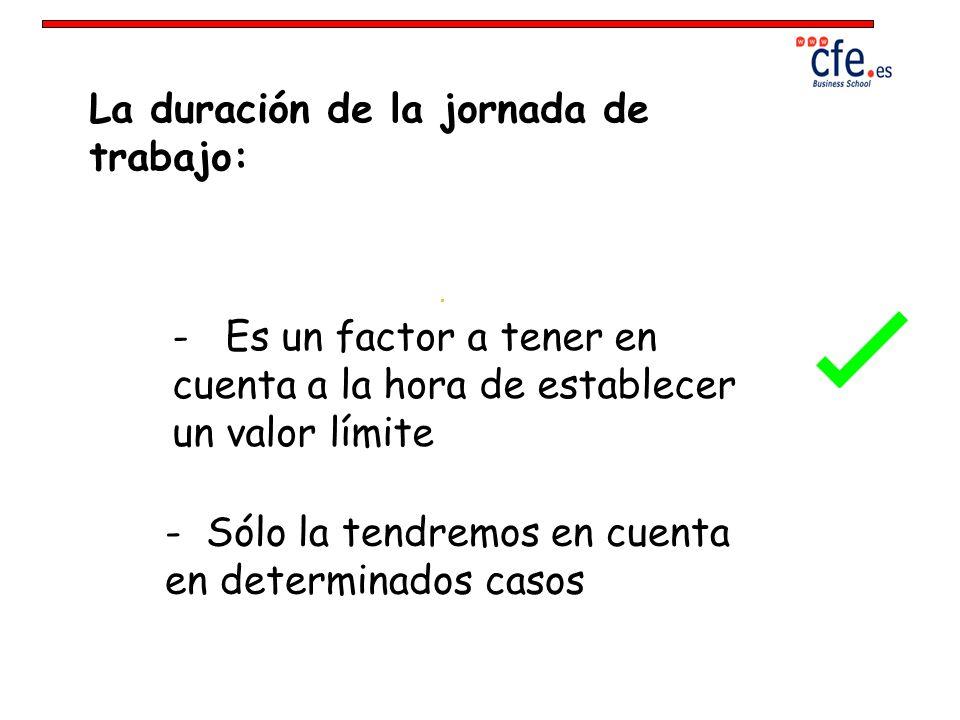 Un método de muestreo fiable debe contemplar: - Cantidad mínima de muestra que debe recogerse.