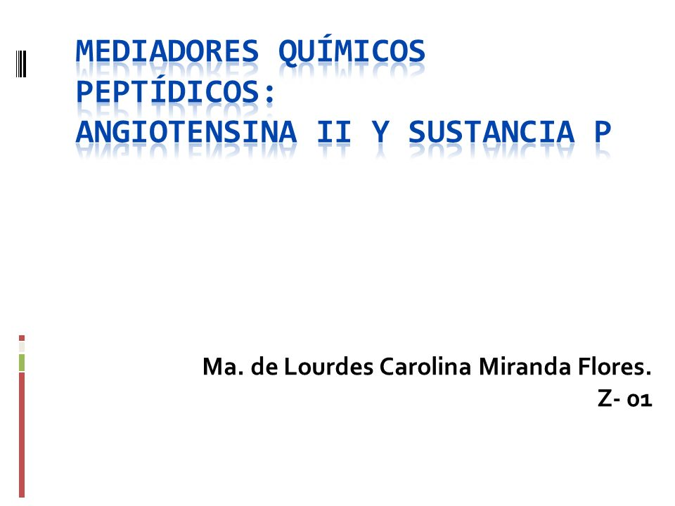 Ma. de Lourdes Carolina Miranda Flores. Z- 01