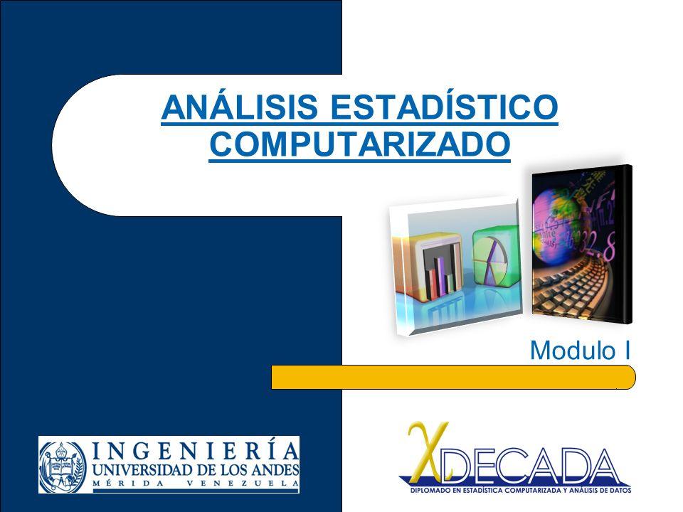 12 Microsoft Excel