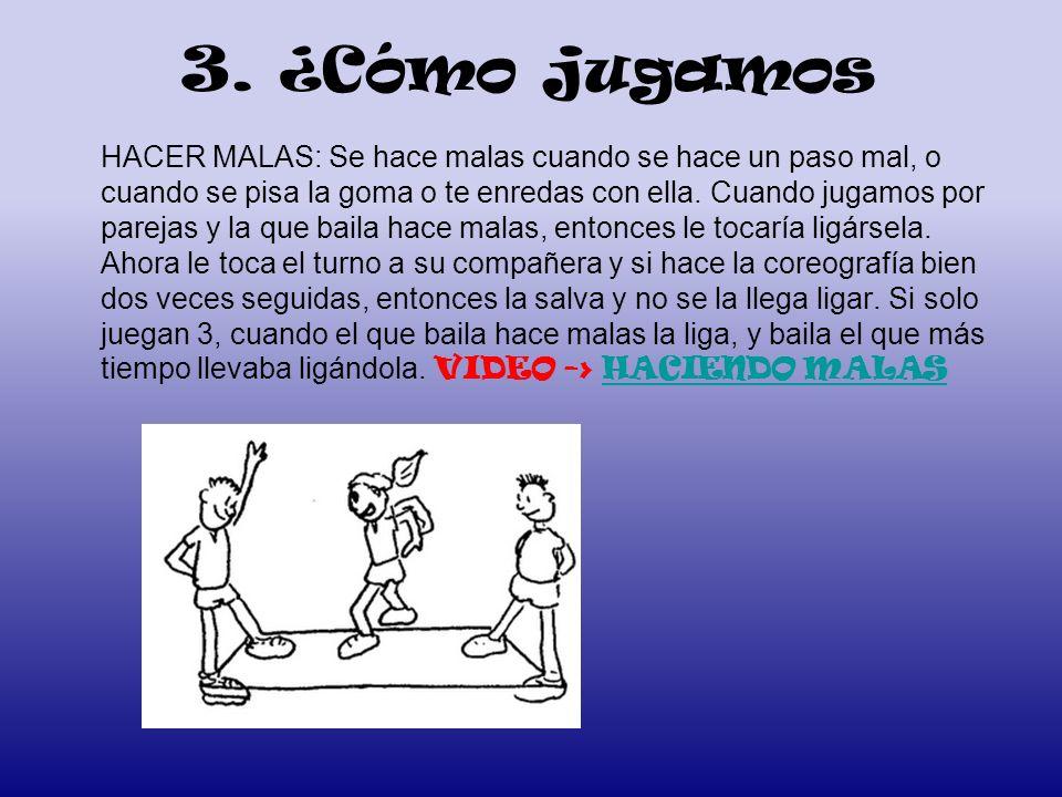 4.¡¡¡Jugando!!.