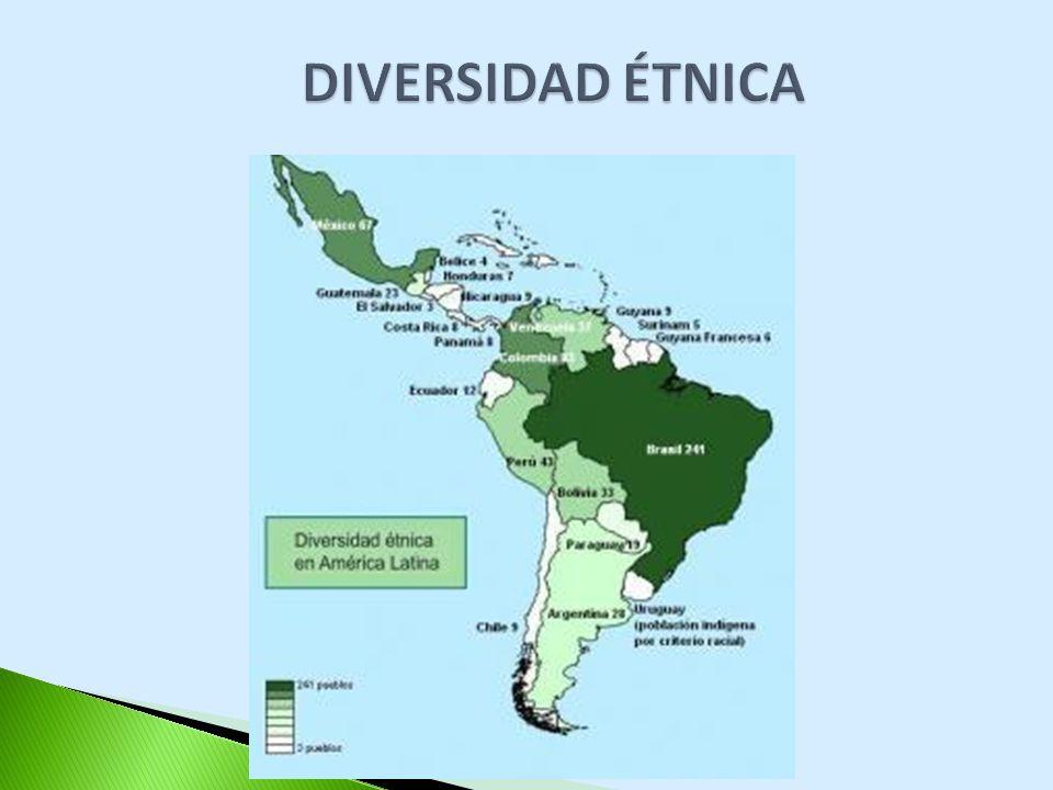 La EIB en Argentina es reciente, por ende se sigue construyendo y resta evaluar el proceso alcanzado.