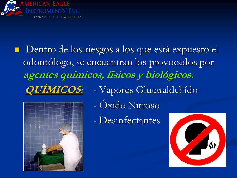 4) Esterilización: 4) Esterilización: Es la destrucción total de vida microbiana incluso esporas.